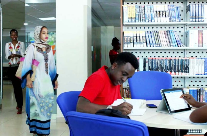 ISBAT university reduces tuition by 25%
