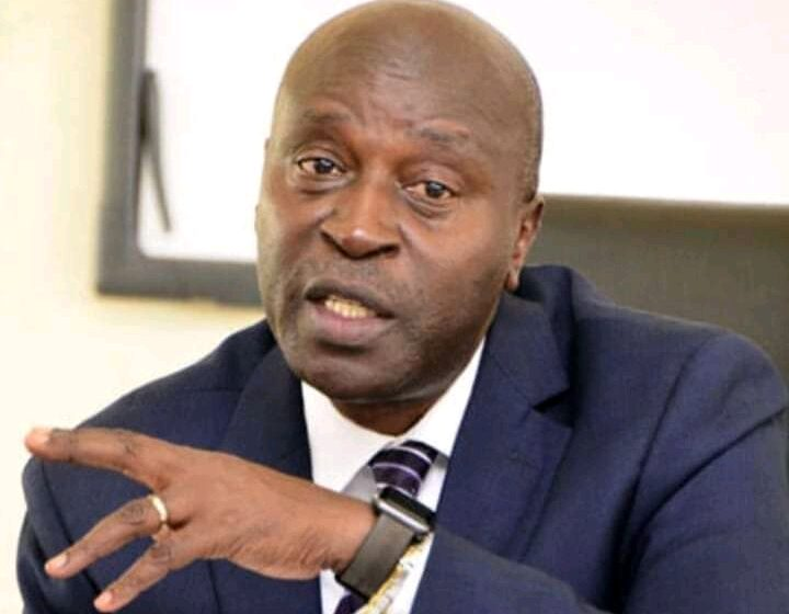 Universities to suspend evening lectures