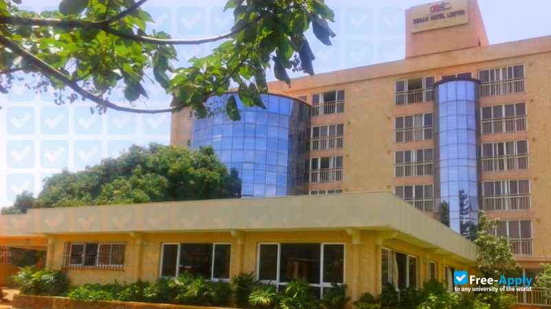 Gulu university announces the reopening and examination date for continueing students