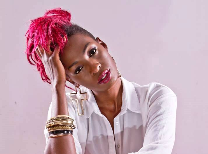 Cindy:musicians should not engage in protest