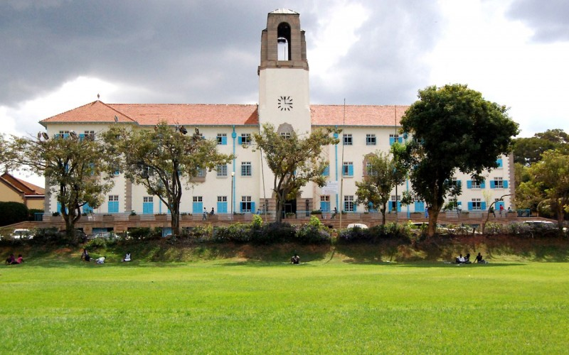 Makerere university :Guild  electrol body has issued out tentative Road map