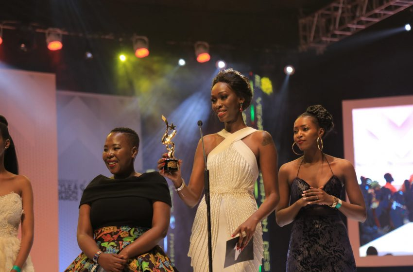 Miss Tourism search launched year 2021/2022