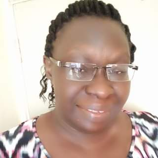 Sad news: Makerere lecturer sucummed to covid 19