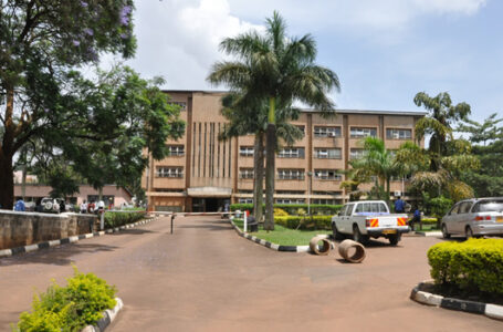 Mubs set dates for online exams