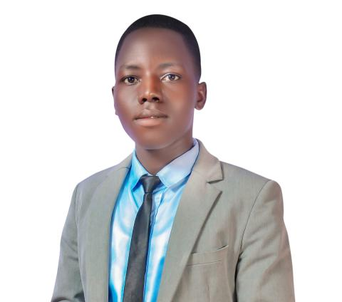 Makerere University aspiring GRC delivers an open letter to the newly elected electrol commission  on corruption