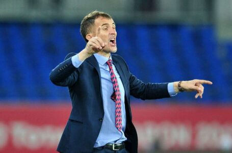 Uganda cranes coach micho arrested and  released on bail